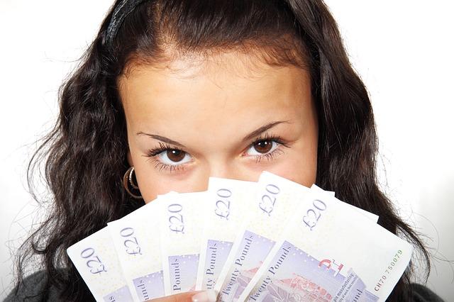 駐妻必須装備その2:当座の外貨をお得に用意する方法とは?