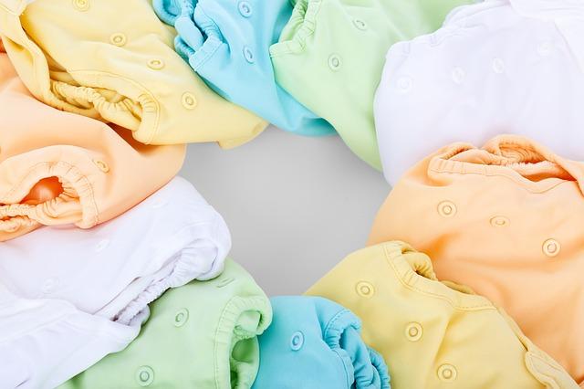 駐妻の断捨離シリーズ:要らない服を売りたい!