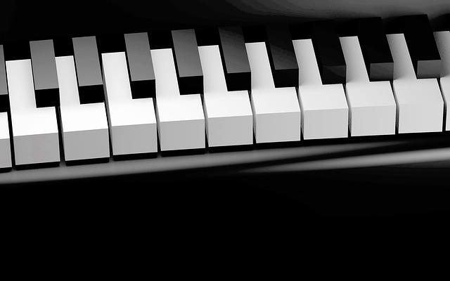 駐妻への断捨離シリーズ:海外赴任前にピアノを処分するときのポイント