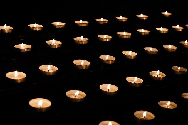 緊急投稿:ウエストミンスターでのテロと、駐妻が身を守るための注意点