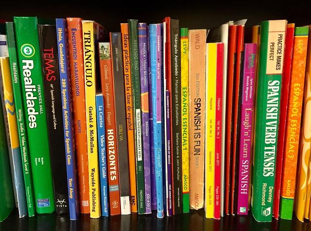 知ってました?駐妻の子どもも日本の教科書をもらえます。その方法まとめ
