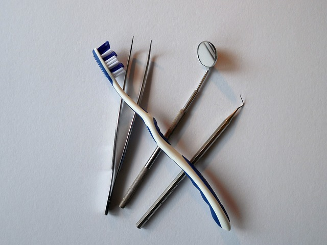 悪いことは言いません。駐妻になることが決まったらまず歯医者に行きましょう。理由は4つ。