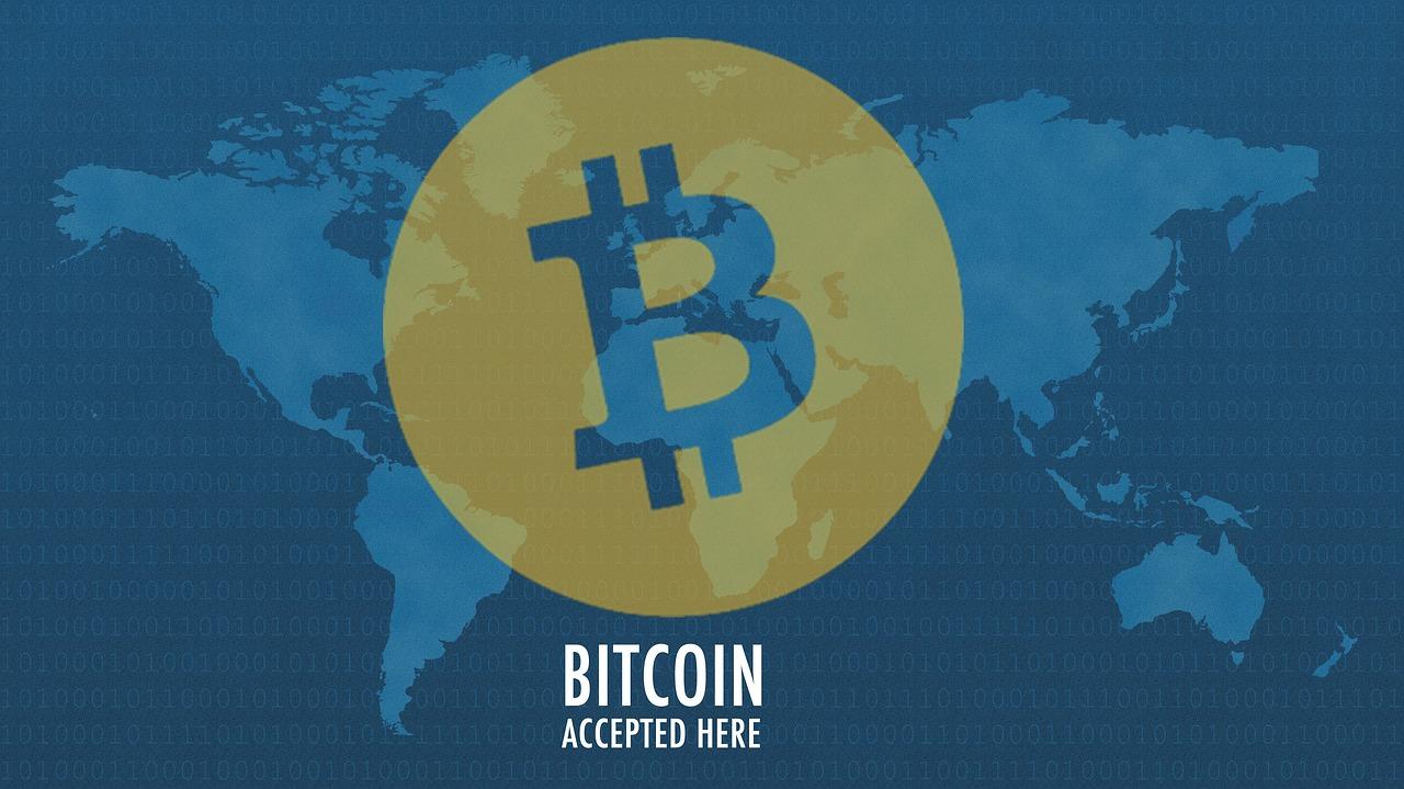 お金がない駐妻が海外赴任中にビットコイン口座を開設して資産運用をはじめてみました