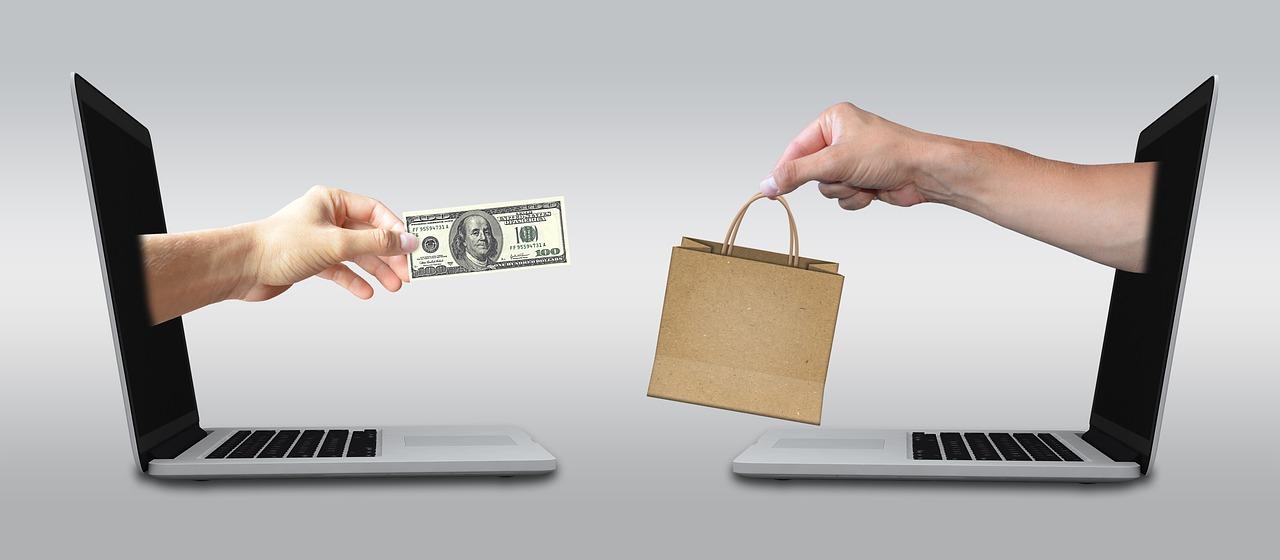 海外赴任中、駐妻が子どもに渡すお金の管理にはNEOMONEYが便利!