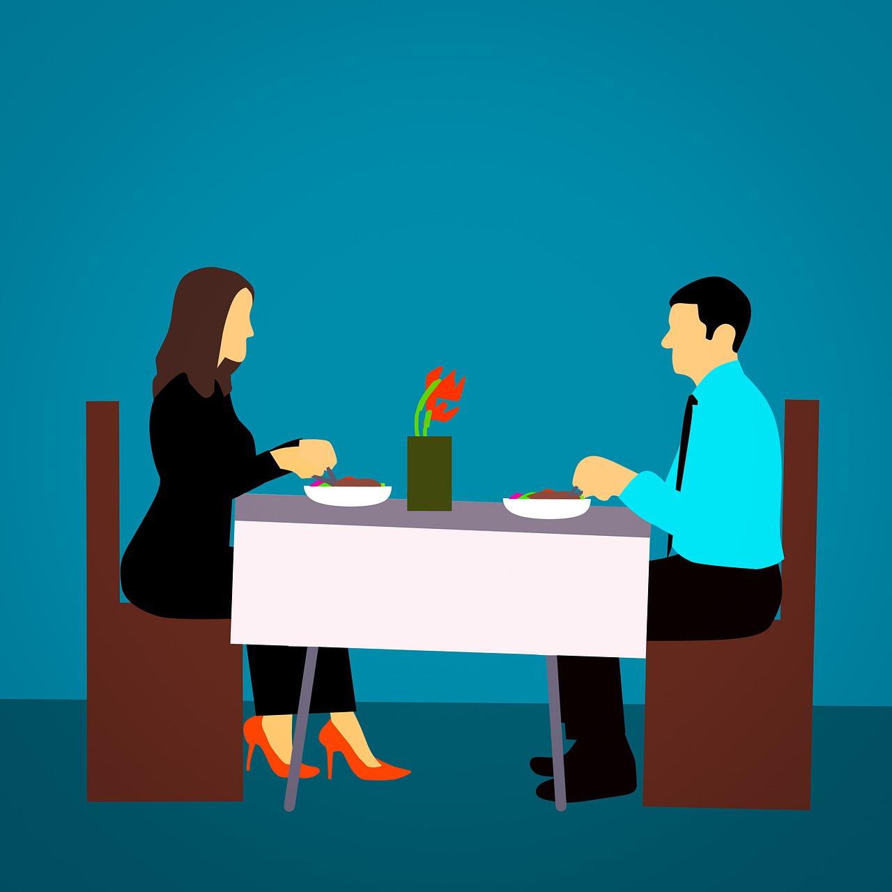 海外赴任がはじめての駐妻は特に気をつけたい、海外でのマナーの基本まとめ