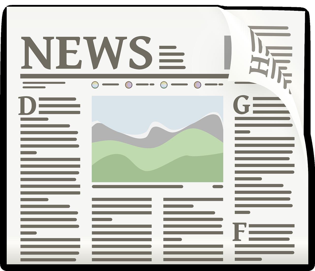 ロンドンの2大日本語情報誌、ジャーニーとニュースダイジェストを比較してみた