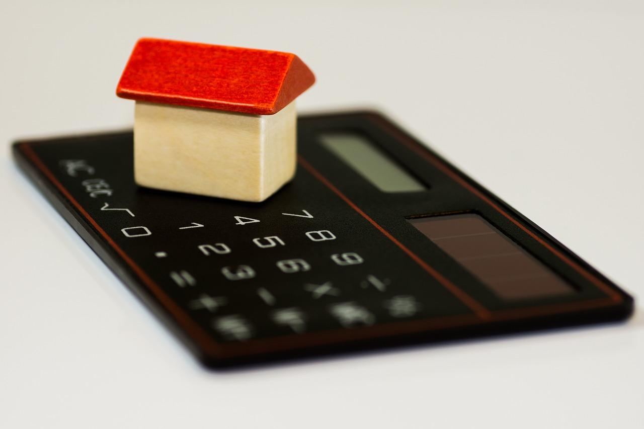 海外赴任中でも日本の家は売れます!家を高く売るコツと準備のポイント
