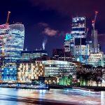 【英国関連】ロンドンで日本人の住むエリア4つと、不動産屋さん御三家