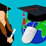 キャリアアップしたい駐妻必見、海外赴任中に取りたい人気資格・スキル4つ